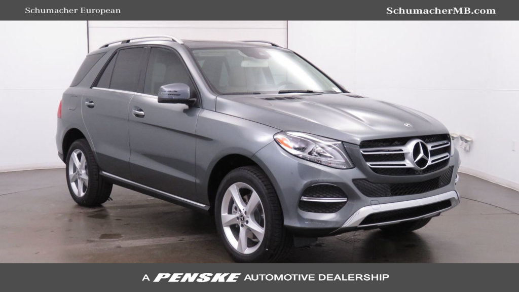 Mercedes Benz Recalls 841000 Vehicles For Takata Airbags further Used 2017 Mercedes Benz C Class C 300 Rear Wheel Drive Sedan Wddwf4jb9hr255081 furthermore Review additionally Used 2018 Mercedes Benz Gla Gla 250 Front Wheel Drive Suv Wdctg4eb1jj401766 as well New 2018 Mercedes Benz Gle Gle 350 Awd 4matic c2 ae Suv 4jgda5hb2jb075298. on mercedes benz e 350 recalls